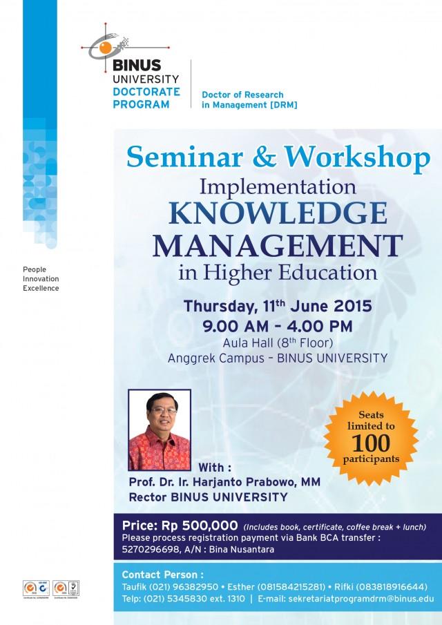 FA OK flyer A4 seminar dan workshop rector 11juni2015