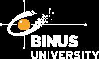 Punya Dua Prodi, Ini Biaya Kuliah S3 di BINUS University